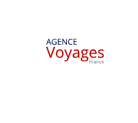 Agence Voyages France
